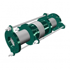 Expansion Joint SF-1200