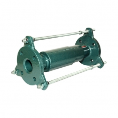 Expansion Joint SF-1000 / SF-1000H