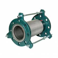 Expansion Joint SF-150SG