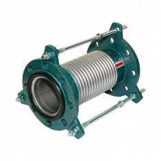 Expansion Joint SF-150SGP / SF-400SGP