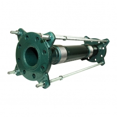 Universal Expansion Joint SF-800